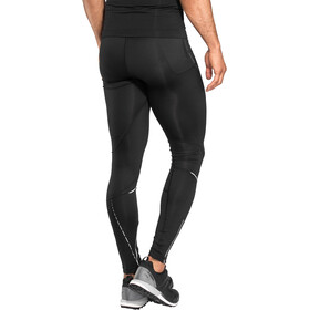 Craft Essential Tights Herren black